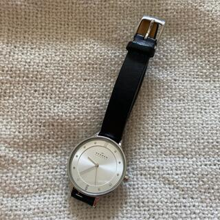 SKAGEN - SKAGEN SKW2149 レディース 腕時計
