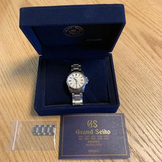 Grand Seiko - グランドセイコー 腕時計  (9F62-0AA1)