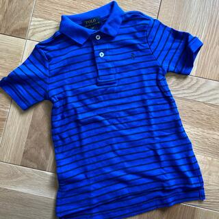 ポロラルフローレン(POLO RALPH LAUREN)のPolo Ralph Lauren☆ポロシャツ(Tシャツ/カットソー)