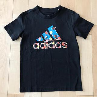 adidas - adidas 130cm 野球 サッカー テニス バスケ ラグビー