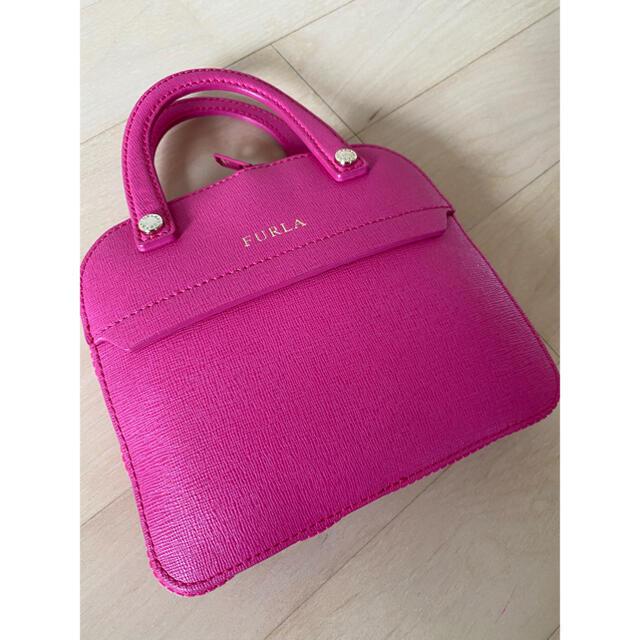 Furla(フルラ)のフルラ エコバッグ レディースのバッグ(トートバッグ)の商品写真