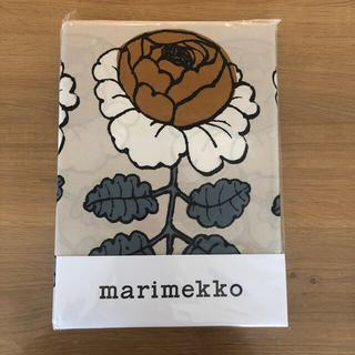 marimekko - マリメッコ 布団カバー & 枕カバー