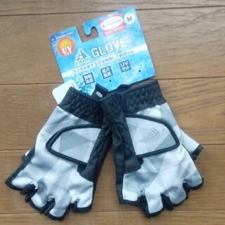 フリーノット エルゴグリップ 5本カット 釣り フィッシング手袋 グローブ 新品(ウエア)