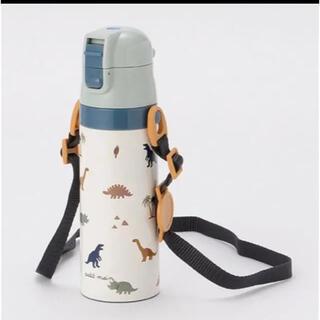 プティマイン(petit main)のプティマイン 恐竜 水筒(水筒)