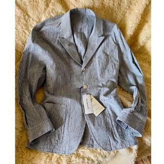 Munsingwear - マンシング サマージャケット