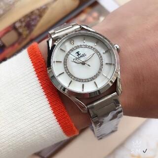 CHANEL - ♕大人気♕CHANEL 腕時計:13