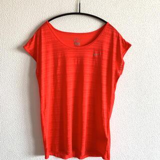 NIKE - 未使用 ☆ NIKE Tシャツ