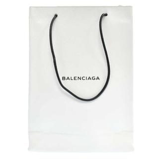 バレンシアガ(Balenciaga)のBALENCIAGA バレンシアガ トートバッグ(トートバッグ)