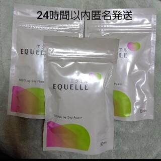 大塚製薬 - エクエル   3袋