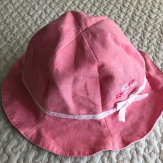 familiar - ファミリア 帽子 51