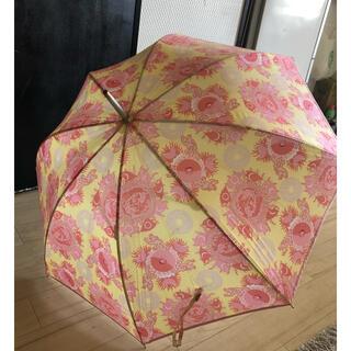 ヴィヴィアンウエストウッド(Vivienne Westwood)のヴィヴィアンウエストウッド 傘 vivienne westwood(傘)