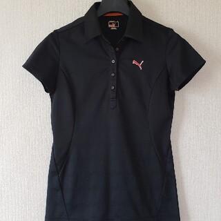 PUMA - プーマポロシャツ