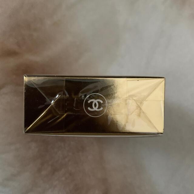 CHANEL(シャネル)のCHANEL ココ マドモアゼル 香水 コスメ/美容の香水(香水(女性用))の商品写真