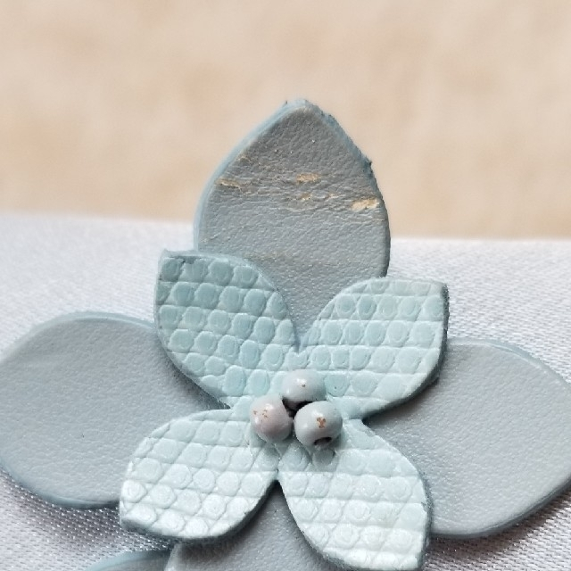 GIVENCHY(ジバンシィ)のGIVENCHY 化粧ポーチ レディースのファッション小物(ポーチ)の商品写真