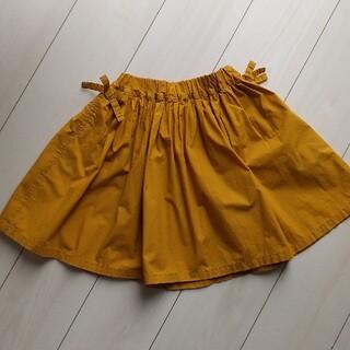 アプレレクール スカート