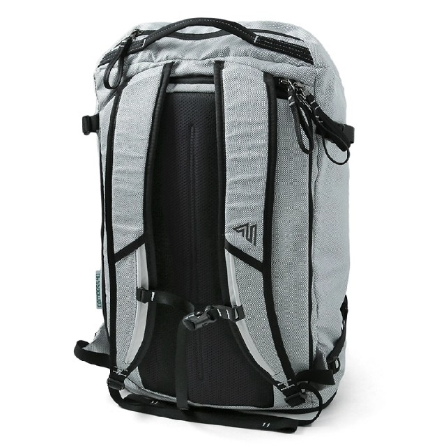 Gregory(グレゴリー)のグレゴリー コンパス40  リュック バックパック メンズのバッグ(バッグパック/リュック)の商品写真