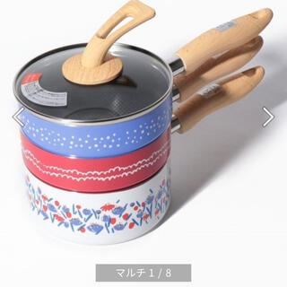 アフタヌーンティー(AfternoonTea)のアフタヌーンティー・リビング  フライパンセット(調理道具/製菓道具)