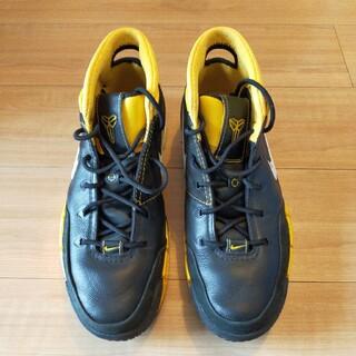 """NIKE - レア★中古美品Nike Kobe 1 Protro """"Del Sol"""" 30cm"""