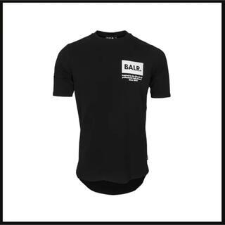 BALR. men's Tシャツ XXL