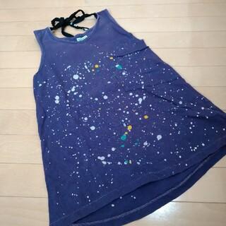 ゴートゥーハリウッド(GO TO HOLLYWOOD)のゴートゥーハリウッド 150サイズ(Tシャツ/カットソー)