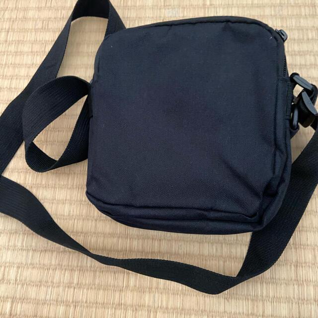 THE NORTH FACE(ザノースフェイス)のノースフェイス ショルダー メンズのバッグ(ショルダーバッグ)の商品写真