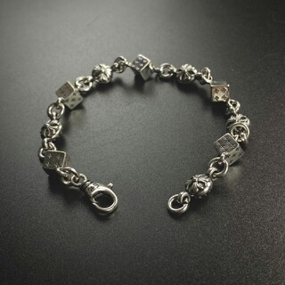 Chrome Hearts - Chrome Hearts   ブレスレット