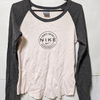 NIKE - ♥と〜ってもかわいい NIKE お買い得です♥