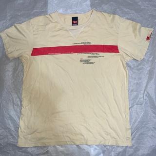DIESEL - ディーゼル DIESEL Tシャツ  L