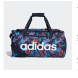 アディダス(adidas)のアディダスボストンバック(ボストンバッグ)