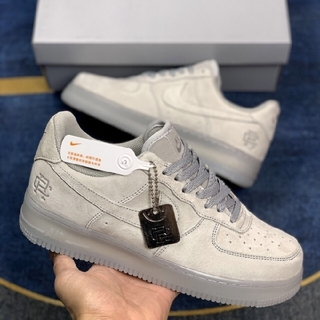Nike Air Force1 MID x Reigning Champ
