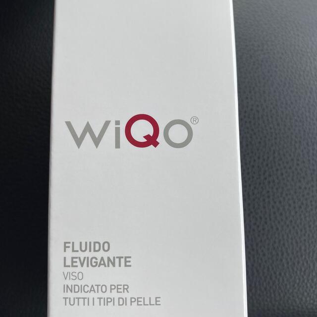 WiQo ワイコ美容液 コスメ/美容のスキンケア/基礎化粧品(美容液)の商品写真