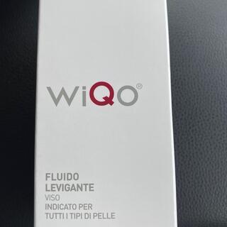WiQo ワイコ美容液
