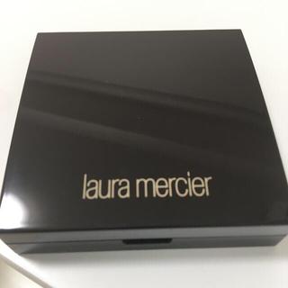ローラメルシエ(laura mercier)のローラメルシエ ブラッシュカラーインフュージョン 06チャイ(チーク)