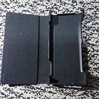 SONY - SONY NW-ZX300専用レザーケース