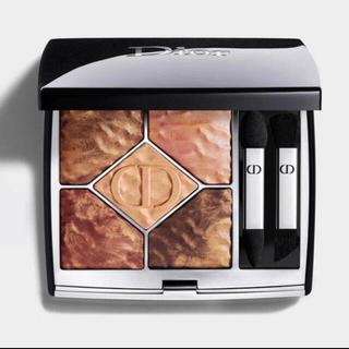 Dior - ディオール サンク クルール クチュール 699 ミラージュ