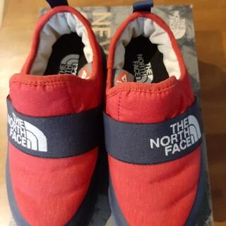 THE NORTH FACE - ノースフェイスキッズ20cm