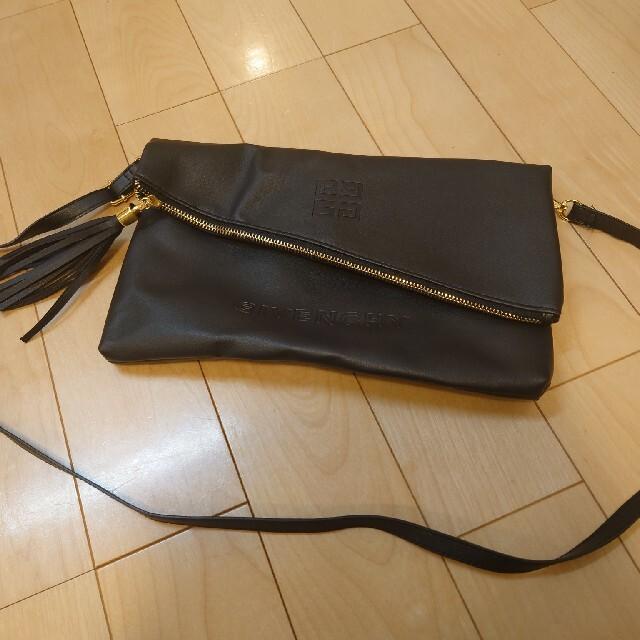 GIVENCHY(ジバンシィ)の\値下げ/ ジバンシー バッグ レディースのバッグ(ショルダーバッグ)の商品写真