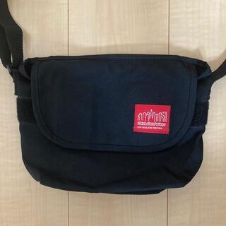 マンハッタンポーテージ(Manhattan Portage)のManhattan Portage Messenger Bag(メッセンジャーバッグ)
