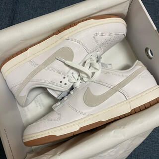 NIKE - NIKE DUNK BY YOU ダンク