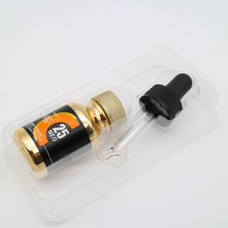 Obagi - オバジ C25セラム ネオ 12ml 未使用品