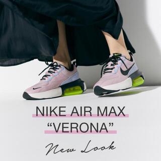 NIKE - NIKE W AIR MAX VERONA