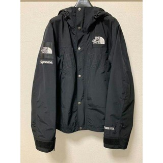 Supreme - Supreme The North Face Arc logo