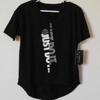 NIKE - NIKEナイキ Tシャツ ランニングウェア
