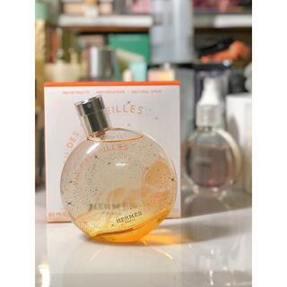 Hermes - エルメスの香水