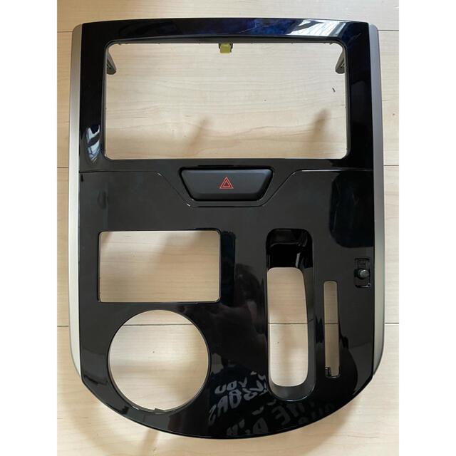 ダイハツ(ダイハツ)の★タント LA600S パネル マーブルブルー 自動車/バイクの自動車(車内アクセサリ)の商品写真