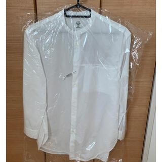 ディーエムジー(D.M.G)のD.M.G♡シャツ(シャツ/ブラウス(長袖/七分))