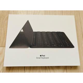 Apple - スマートキーボード 10.5 iPad 第7第8世代 タブレット 学校 小学生
