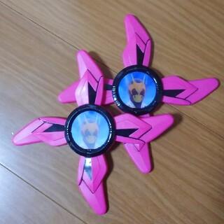 マクドナルド(マクドナルド)の仮面ライダーゼロワン 武器(特撮)