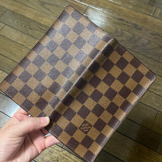LOUIS VUITTON - ルイヴィトンの財布