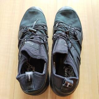 PUMA - PUMA Blaze of GloryxStampd Leather 30cm